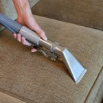 upholstery cleaning kilburn, nw6