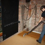 carpet cleaning kilburn, nw6
