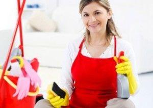 deep cleaning kilburn, nw6