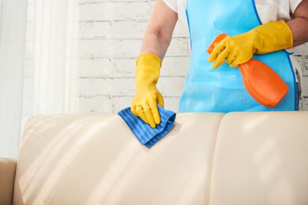 upholstery cleaning kilburn, nw6
